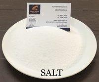 INDUTRIAL SALT