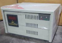 Electric Rickshaw Battery Charger