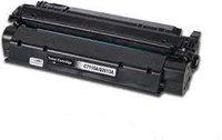 C7115A / 7115A / 15A Laser Jet Printer Toner Cartridge