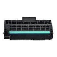 ML-1710D3 ML-1710 ML-1740 ML-1750 Laser Printer Toner Cartridge