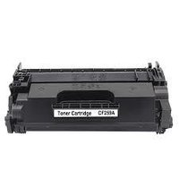 cf259A / 259A / 59A Laser Jet Printer Toner Cartridge