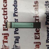 SIEMENS SIMATIC S7 6ES7 135-4FB01-0AB0