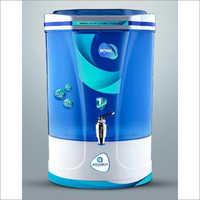 Domestic Royal Aqua Boy Ro Water Purifier