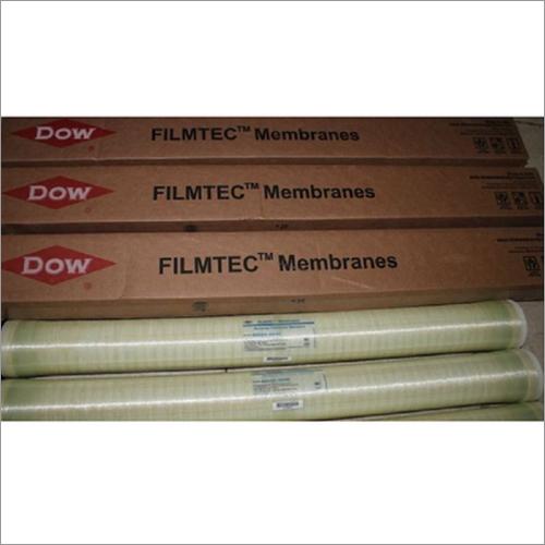 Dow Filmtec Membranes