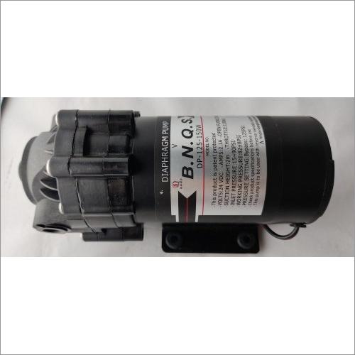 BNQS-150 GPD Diaphragm Pump