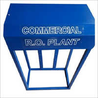 RO Plant System
