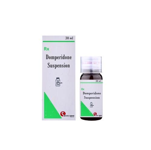 Domperidone Suspension