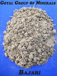 Washed Construction Sand