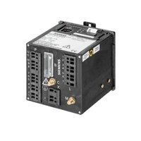 Siemens SICAM FCG Fault Collector Gateway For Short Circuit Indicators