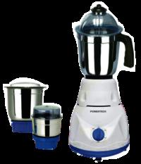 Domestic Mixer Grinder