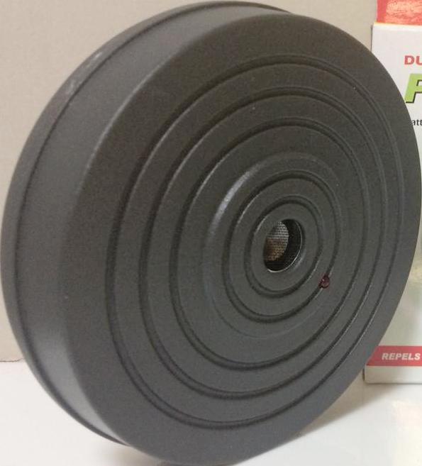 LS-925M / Pest Repeller