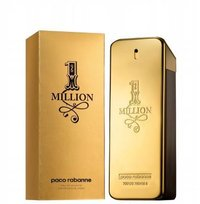 Paco Robanne One Million type Perfume Fragrance - raw material