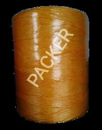 Polypropylene Baler Twine