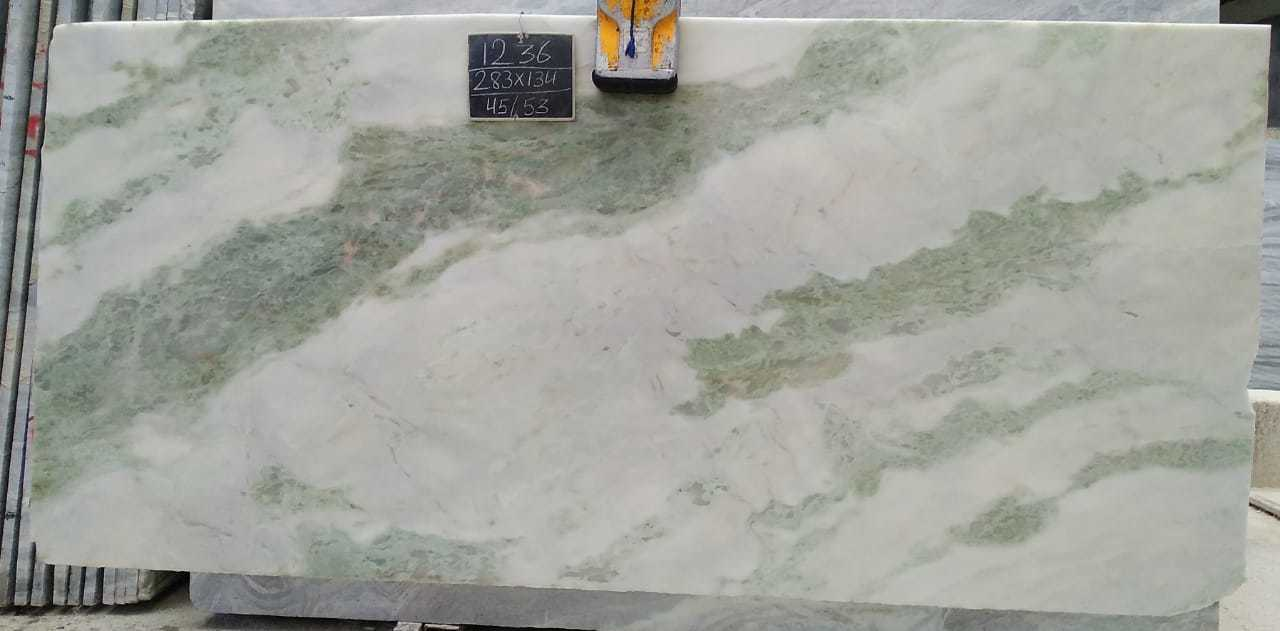 Himalayan Onyx Marble