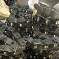 Industrial Conveyor Chain and Sprockets