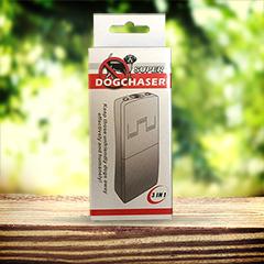 LS-977F / Super Dogchaser