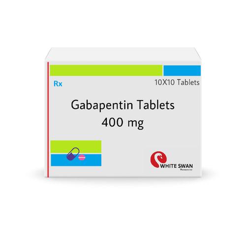 Gabapentin Tablets