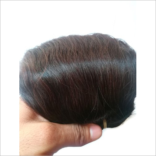 Indian Human Hair Wefts