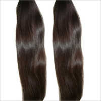 Virgin Remy Human Hair Extension