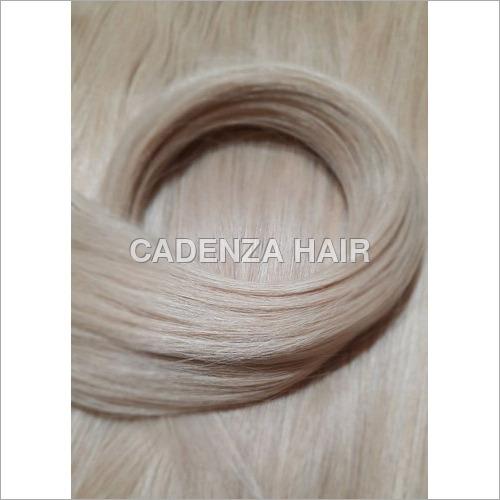 613 Blonde Human Hair Extension