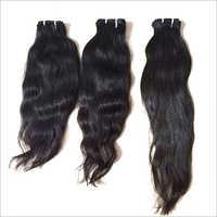 Premium Indian Virgin Hair Extension