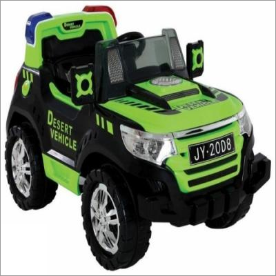 Battery Toy Cars