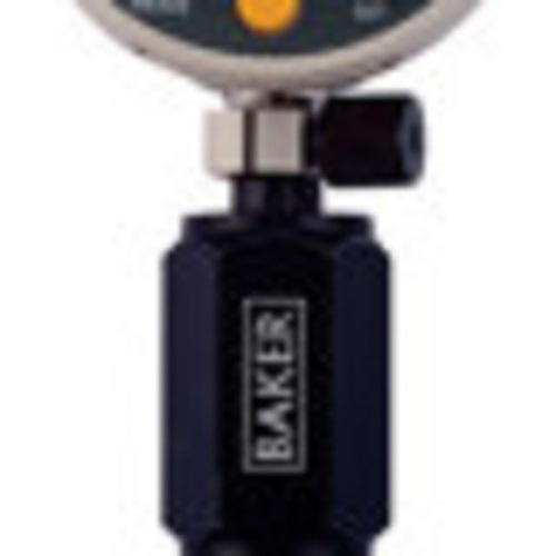 Baker Gauges Contact Type Plug Gauge a   Measuring Heads