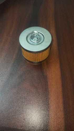 Bajaj Two Wheeler Oil Filter