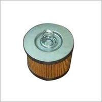 Calliber Oil Filter