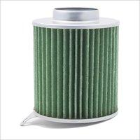 Activa New Model Air Filter
