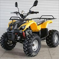 110CC Neo ATV