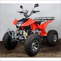 150CC Torque ATV