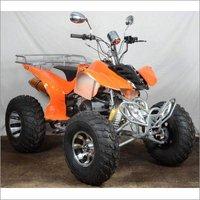 200CC Bingo ATV