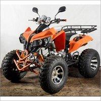 250CC Prime ATV