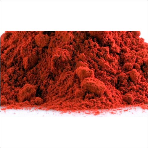 Food Extract