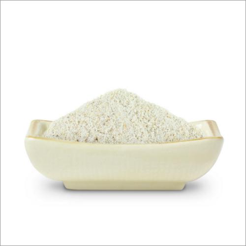 Co Enzyme Q10 Powder