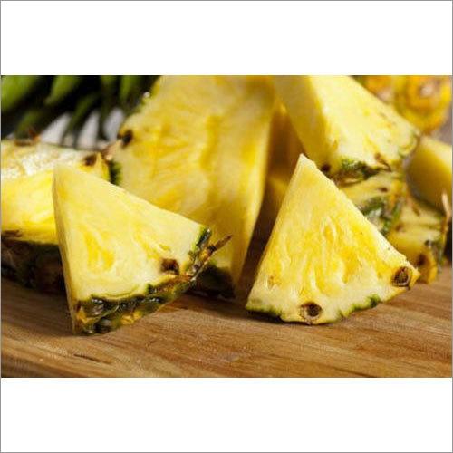 Pineapple Enzyme Bromelain