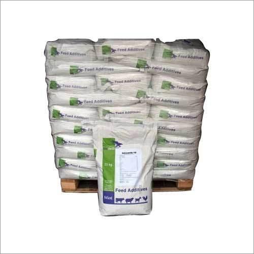 Fructooligosaccharide FOS