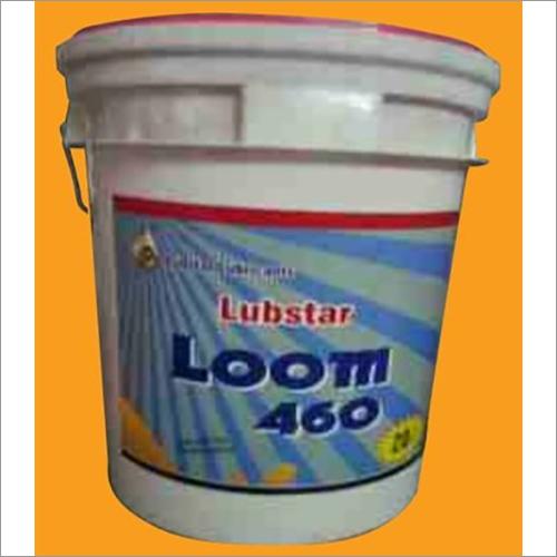 Loom-460 Engine Oil