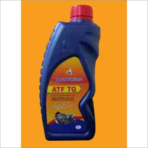 Atf-tq Engine Oil