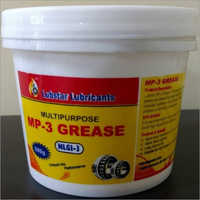 Mp3- Greases