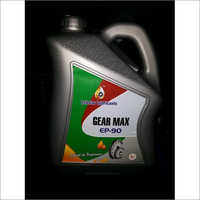 Gear Oil Ep-90