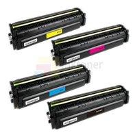 054 / Crg-054 Laser Printer Toner Cartridge