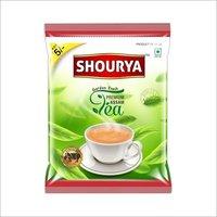 SHOURYA PREMIUM PACKET TEA - 5/-
