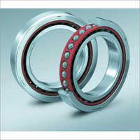 NSK Mild Steel CNC Spindle Bearing