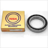 Stainless Steel NSK Precision Bearing