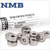 NMB Miniature Ball Bearing
