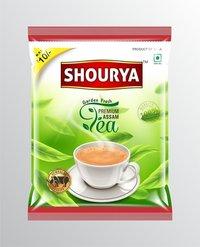 SHOURYA PREMIUM PACKET TEA