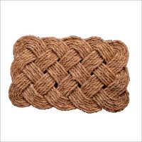 LKR Coir Rope Mat
