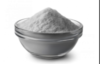 Sodium Benzoate Preservative Food Grade 苯甲酸钠 - for Chilli / Drinks / Pastries / Toothpaste